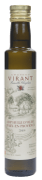 Chateau Virant olivenolje ex virgin AOP 250 ml