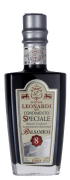 Leonardi balsamico 8 år 250 ml