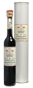Leonardi balsamico 6 år 100 ml