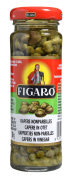 Figaro kapers 100 g