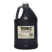 Woody's sweet & sour saus 3,8 l