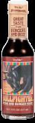Try Me bullfighter sauce 147 ml