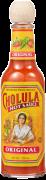 Cholula originalsaus hot 150 ml