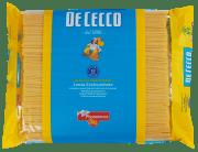 De Cecco spaghetti 3 kg
