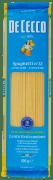De Cecco spaghetti 500 g