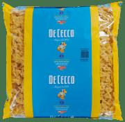 De Cecco farfalle (sløyfer) 3 kg