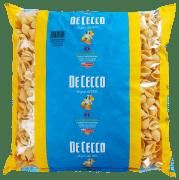 De Cecco conchiglie (skjell) 3 kg