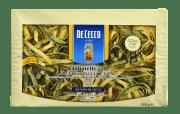 De Cecco eggpasta tagliatelle tofarget 250 g