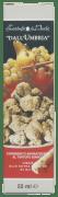 Il Tartufo trøffelolje hvit 55 ml