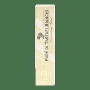 Urbani puré av hvit trøffel 25 g