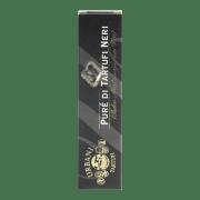Urbani puré av sort trøffel 25 g