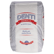 Denti durumhvete semolina 10 kg