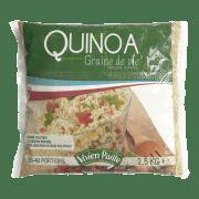 Vivien Paille quinoa 2,5 kg