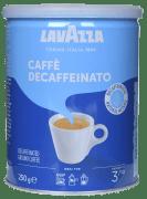 Lavazza espresso kaffe koffeinfri 250 g