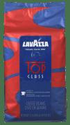 Lavazza kaffebønner top class gran 1 kg