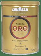 Lavazza espresso kaffe oro 250 g