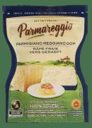 Parmigiano Reggiano revet fersk 12 mnd DOP 60 g