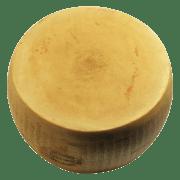 (S) Parmigiano Reggiano 30+ DOP ca 35 kg