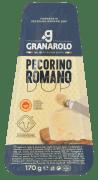Pecorino Romano 8 mnd DOP 170 g