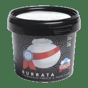 Mozzarella Burrata 200 g