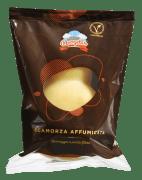 Scamorza Affumicata røkt 250 g