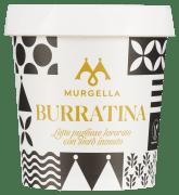 Mozzarella Burratina 120 g
