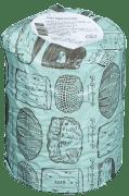 Cave aged cheddar PDO ca 1,7 kg