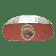 Landana pesto rød ca 2,15 kg