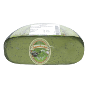 Landana pesto grønn ca 2,15 kg