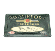 Roquefort Vernieres AOP 100 g