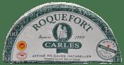 Roquefort Carles AOP ca 1,25 kg