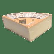 Fontina DOP ca 2 kg