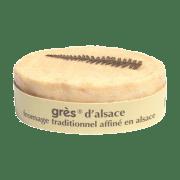 Petit gres des Vosges 125 g