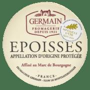 Epoisses de Bourgogne AOP 250 g