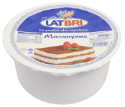 Mascarpone 2 kg