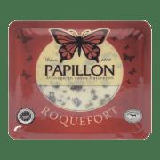 Roquefort Papillon red label AOP 100 g