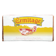 Brie Ermitage blokk ca 1,5 kg