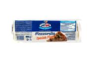 Mozzarella blokk 1 kg