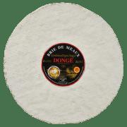 Brie de Meaux Dongé matured AOP ca 3 kg