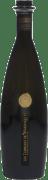 Atlas olivenolje ex virgin Marrakech ØKO 500 ml