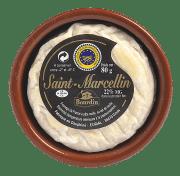 St. Marcellin 80 g PGI
