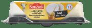 Soignon chèvre m/honning 125 g