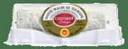 Chèvre Sainte Maure AOP 250 g