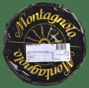 Montagnolo Affinè ca 2 kg