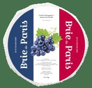 Brie de Paris ca 3 kg