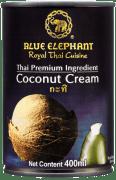 Blue Elephant kokoskrem 400 ml