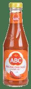 ABC chilisaus original 335 ml
