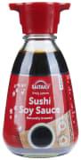 Saitaku sushi soyasaus 150 ml