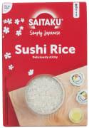 Saitaku sushi ris 500 g