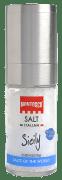 # Montosco kvern salt 90 g